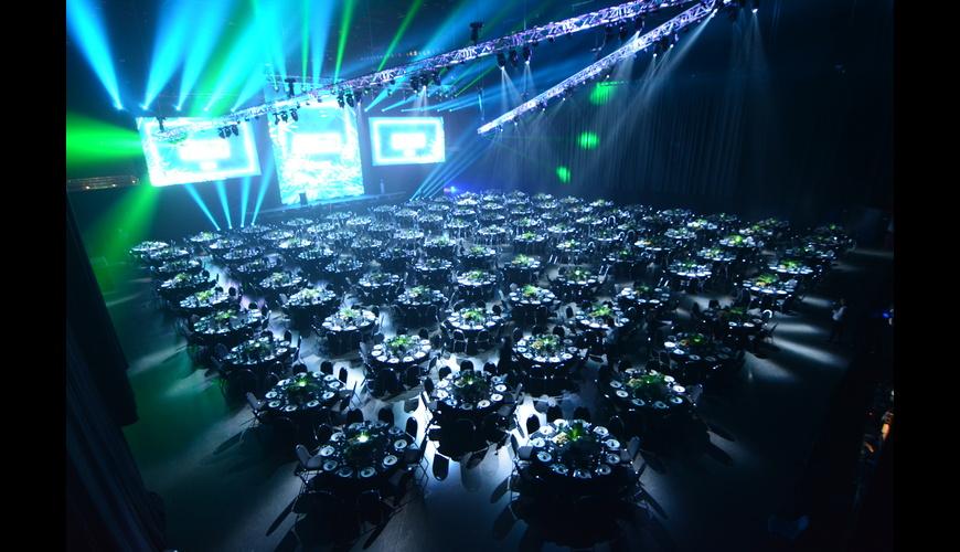 Banquet 6