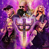 JUDAS PRIEST WEBSITE