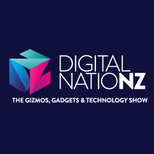 DIGITAL NATIONZ